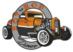 logo-hot-rod-diner