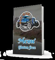 menu_glutenfree