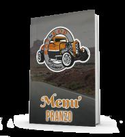 menu_pranzo