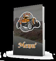 menu_sera
